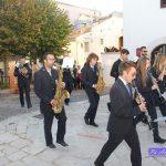 processione-san-michele-monte-106