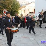 processione-san-michele-monte-107