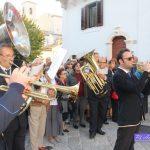 processione-san-michele-monte-109