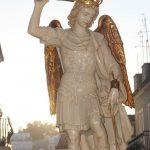 processione-san-michele-monte-111