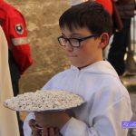 processione-san-michele-monte-113