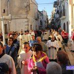processione-san-michele-monte-114