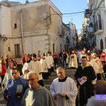 processione-san-michele-monte-115