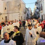 processione-san-michele-monte-116