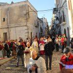 processione-san-michele-monte-117