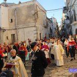 processione-san-michele-monte-118
