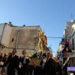processione-san-michele-monte-124
