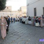 processione-san-michele-monte-125