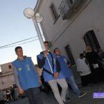 processione-san-michele-monte-126