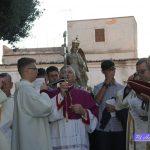 processione-san-michele-monte-133