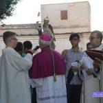 processione-san-michele-monte-136