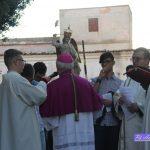 processione-san-michele-monte-137