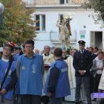 processione-san-michele-monte-141