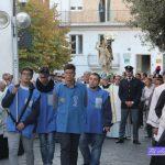 processione-san-michele-monte-142
