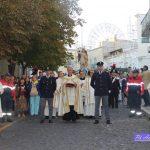 processione-san-michele-monte-144