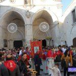 processione-san-michele-monte-15