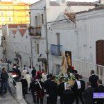 processione-san-michele-monte-151