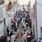 processione-san-michele-monte-152