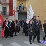 processione-san-michele-monte-153