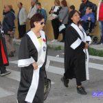 processione-san-michele-monte-156