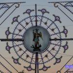 processione-san-michele-monte-158