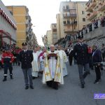 processione-san-michele-monte-161