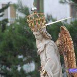processione-san-michele-monte-162