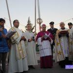 processione-san-michele-monte-167