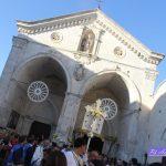 processione-san-michele-monte-17