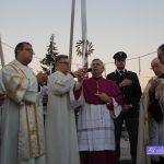 processione-san-michele-monte-174