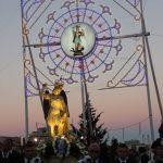 processione-san-michele-monte-180