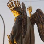 processione-san-michele-monte-183