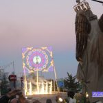 processione-san-michele-monte-184
