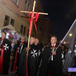 processione-san-michele-monte-189