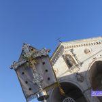 processione-san-michele-monte-19