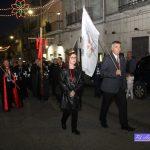 processione-san-michele-monte-190