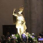 processione-san-michele-monte-209