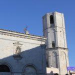 processione-san-michele-monte-218