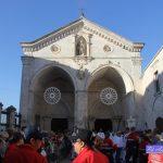 processione-san-michele-monte-220