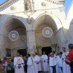processione-san-michele-monte-221