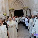 processione-san-michele-monte-23