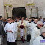 processione-san-michele-monte-24