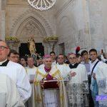 processione-san-michele-monte-28