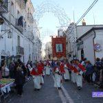 processione-san-michele-monte-35