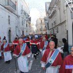 processione-san-michele-monte-38
