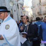 processione-san-michele-monte-39