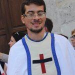 processione-san-michele-monte-4