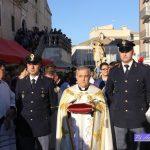processione-san-michele-monte-48