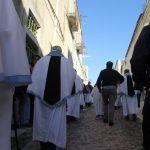 processione-san-michele-monte-50
