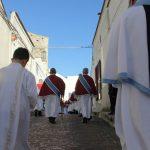 processione-san-michele-monte-51